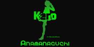 Anamanaguchi Kero