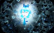 Andopoid Anya Star