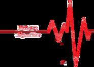 Kero's logo