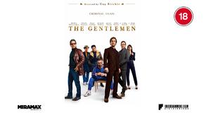 The Gentlemen 2020 poster 3.png