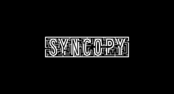 Syncopy Films print logo.png