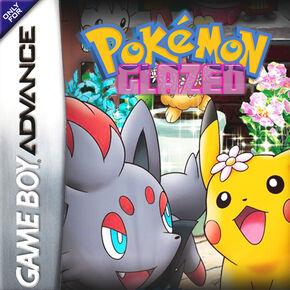 Pokemon Glazed Box art.jpg