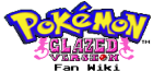 FanMade_Pokemon_Glazed_version Wiki