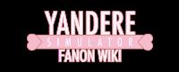 Wikia Yandere Simulator Fanon