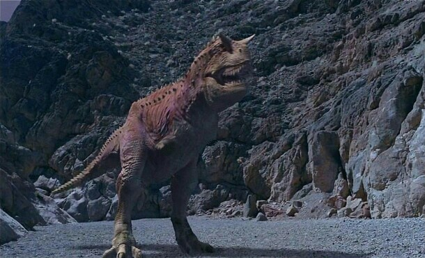 Giganotocarnotaurus