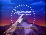Paramount Television Animation (1989)