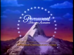 Paramount Television Animation (1989).png