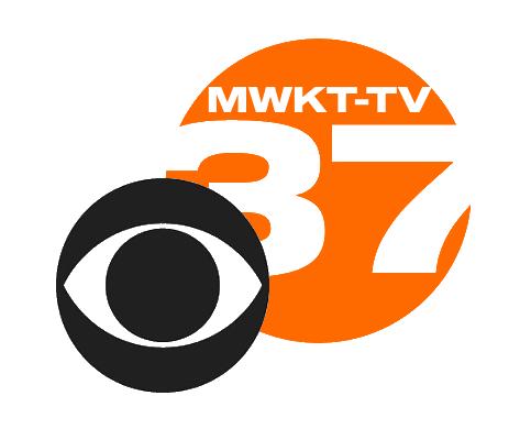 MWKT-TV