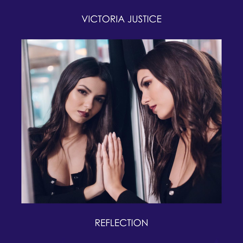 Reflection (Victoria Justice album)