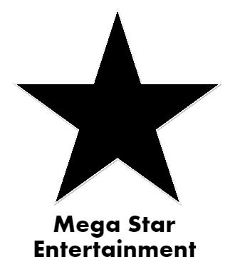 Mega Star Entertainment