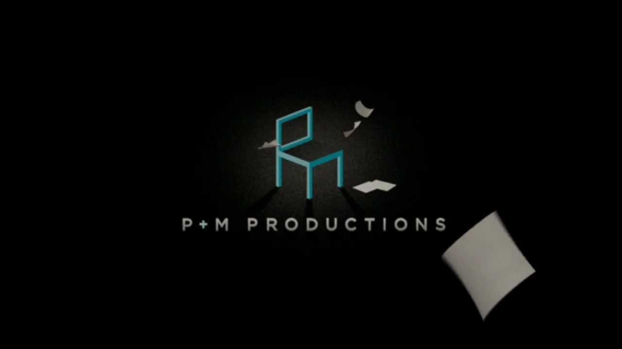 P+M Productions