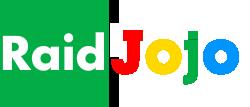 Raid Jojo