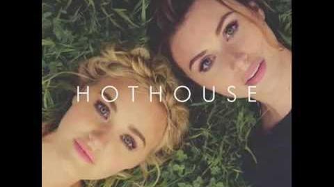 78Violet Hothouse (Audio)