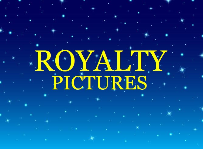 Royalty Pictures