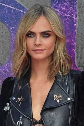 Cara-delevingne-suicide-squad-premiere-at-odeon-leicester-square-in-london-8-3-2016-4.jpg