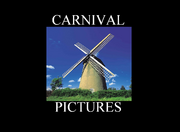 Carnival Pictures 1993-1999 Logo.png