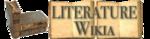 Literature Wordmark.png