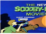 Scooby-Doo Meet the Muppets