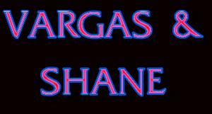 Vargas & Shane.png