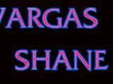 Vargas & Shane