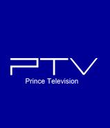 PrinceTelevisionlogo