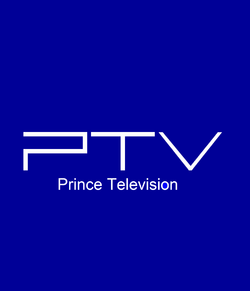 PrinceTelevisionlogo.png