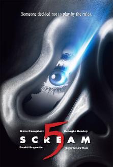 Scream 5 poster.png