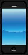 HotPhone 5i
