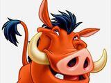 Timon & Pumbaa (Film)