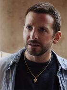 The-silver-linings-playbook-bradley-cooper-image-771x1024