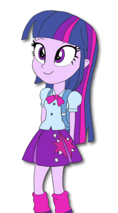 Twilight sparkle equestria girls 2 by theponyguy1998-d66g7r4.png