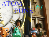 Atompunk 67