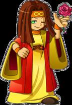 Magician MDV.png