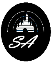 Shires Animation Studios 2011- Logo.png