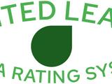 United Leaps Media Rating System