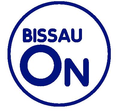 Bissau ON