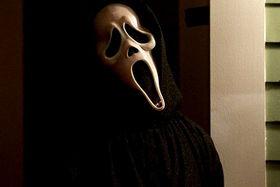 HR Ghostface.jpg