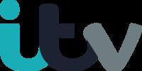 ITV (Andvari's Ring)