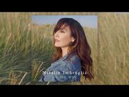 Natalie Imbruglia - On My Way (Official Audio)-2