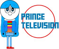 PrinceTelevisionlogo1983.png