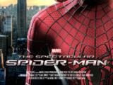The Spectacular Spiderman (MCU)