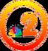 NBC2logo1988.png