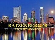 Ratzenberger Entertainment 1996-1997 Logo.jpg