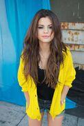 Selena-Gomez-for-Adidas-NEO-05