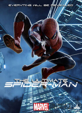 The-Ultimate-Spider-Man.jpg