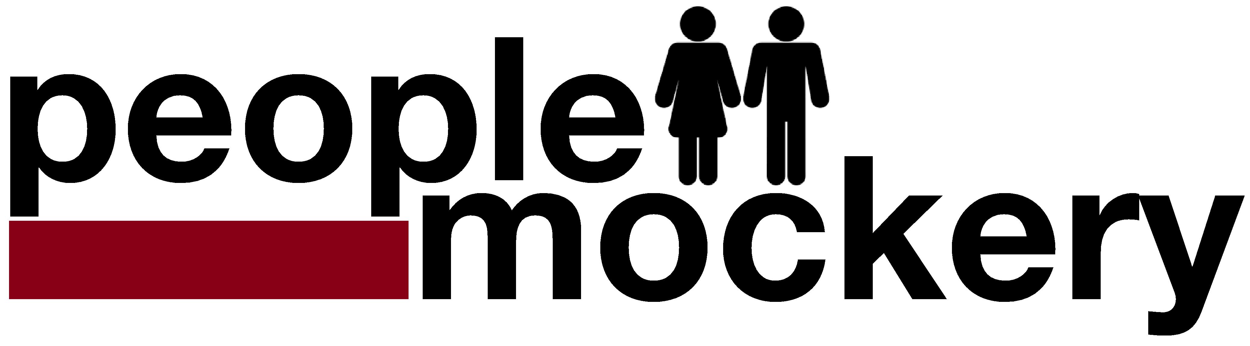 People Mockery (animated television series)