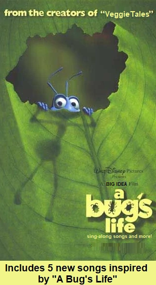 A bugs life sing along vhs cover.png