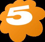 Channel 5 (Rivland)