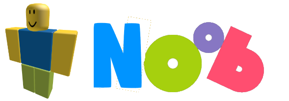 Noob (TV Channel)
