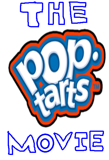 The Pop Tarts Movie